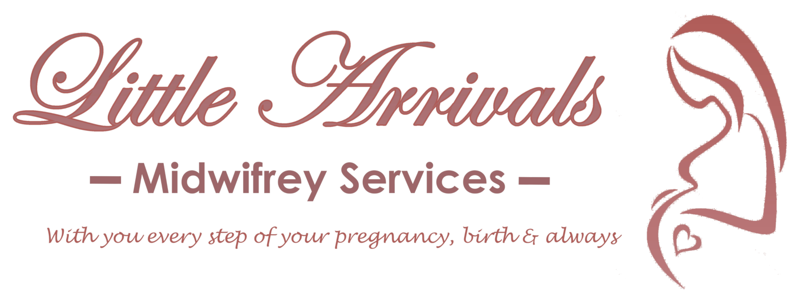 Little Arrivals Private Midwife Services